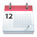 Events_icons